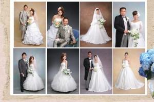 wedding4002
